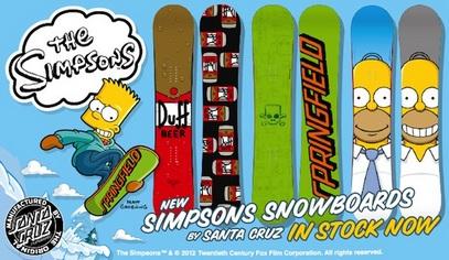 FB_Simpsons