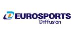 logo-marque_Logo Eurosports