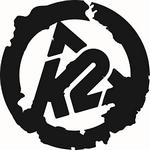logo-marque_k2
