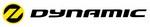 logo-marque_logo Dynamic white