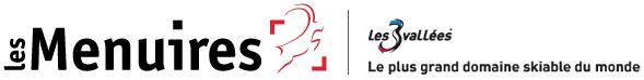 menuires_logo